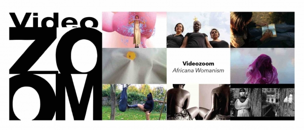 Videozoom: Africana Womanism