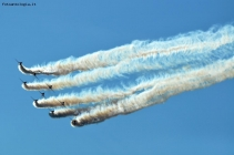 Prossima Foto: Red Arrows