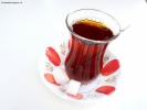 Prossima Foto: turkish tea