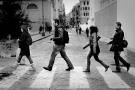 Foto Precedente: abbey road